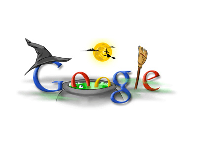 """Google+ ��������� """"Facebook"""" � """"Twitter"""""""