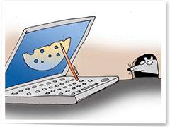 Вредные советы в блогинге